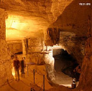 סיורים בירושלים של מטה
