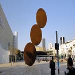 Tours in Tel Aviv